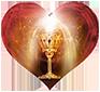 Sophia Healing Academy