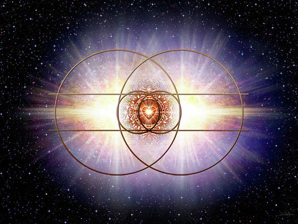 Somatic Awakening®: The Practice – Engaging the Alchemy Code – Episode 16